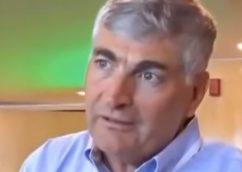 Yigal Landau's interview to Bizportal – 2015